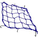 Picture of Cargo Net Blue