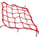 Picture of Cargo Net Red