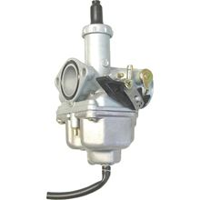 Picture of Carburettor Honda CG125(No Accelerator Pump)(48mm Mounting Holes)
