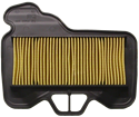 Picture for category Air filters