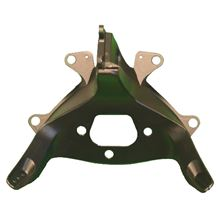 Picture of  Fairing Bracket Yamaha YZF-R6 2003-2005 (5SL)