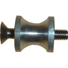 Picture of Paddock Stand Bobbins 6mm x 1.00mm