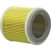 Picture of Air Filter Kawasaki ZRX1100 97-00, ZRX1200 01-09