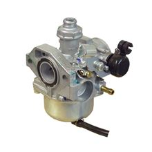 Picture of Carburettor Honda SCV100 Lead