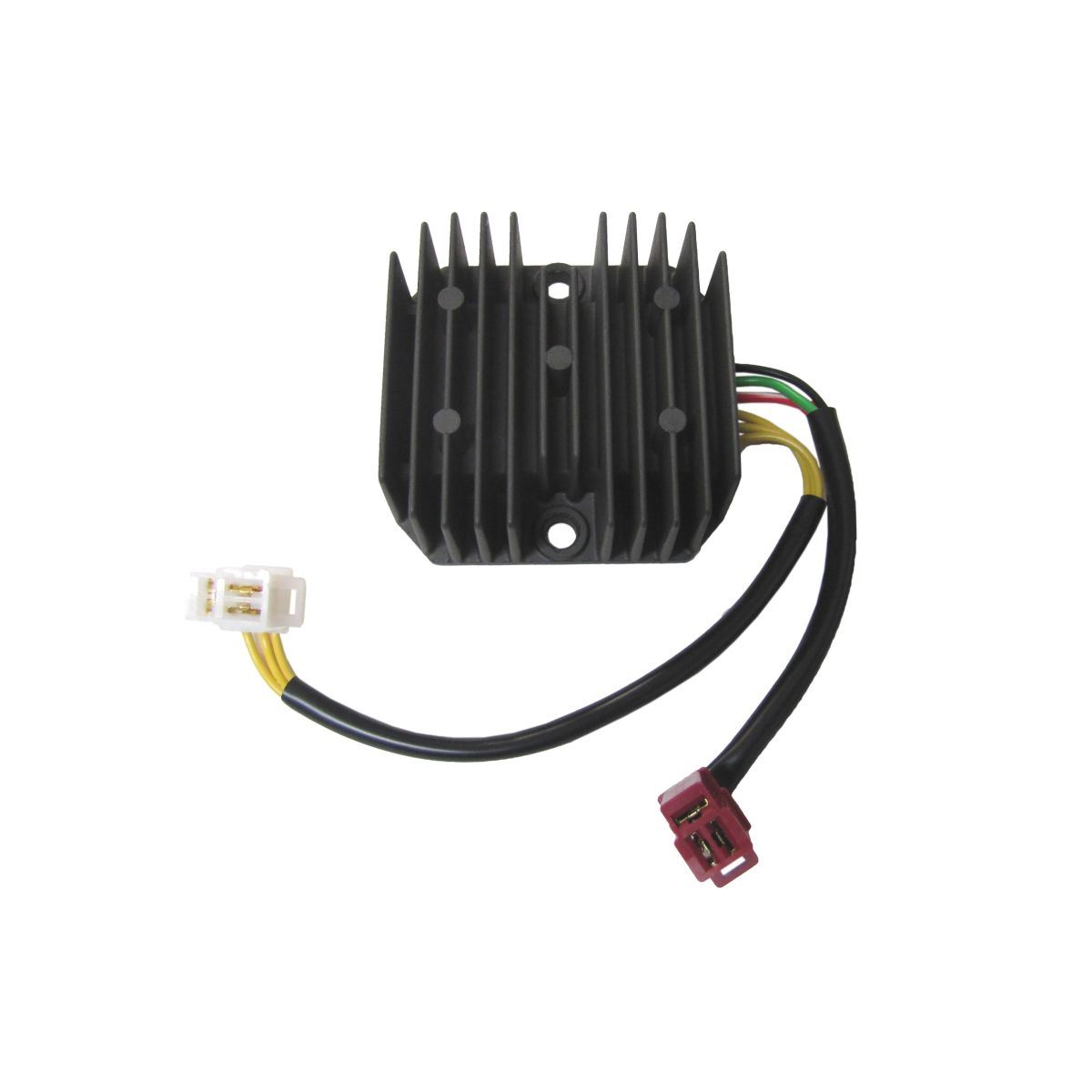 Aw Motorcycle Parts Regulator Rectifier Honda Cx500 78 84 Cx500c 81 Wiring Harness Picture Of