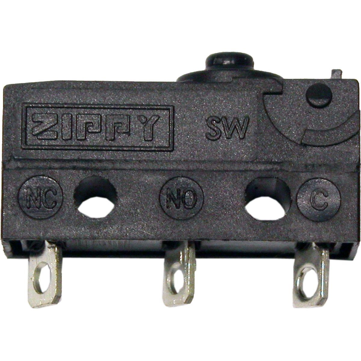 Aw Motorcycle Parts Switch Stop Front Rear Mini Micro Microswitch Picture Of European Models