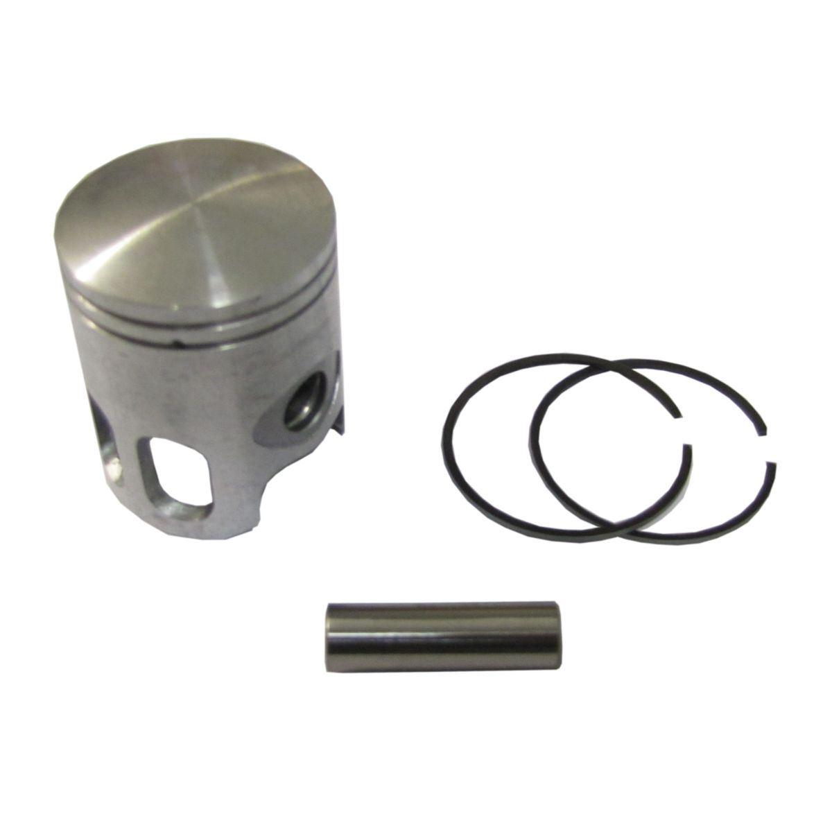CPI GTR 50 2005 Standard Barrel 50 CC
