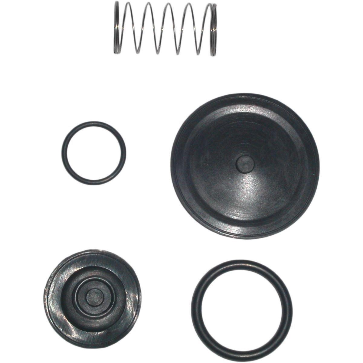 Petrol Tap Repair Kit Honda CB750 Nighthawk 1991-2001