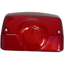Picture of Rear Light Lens Honda Melody