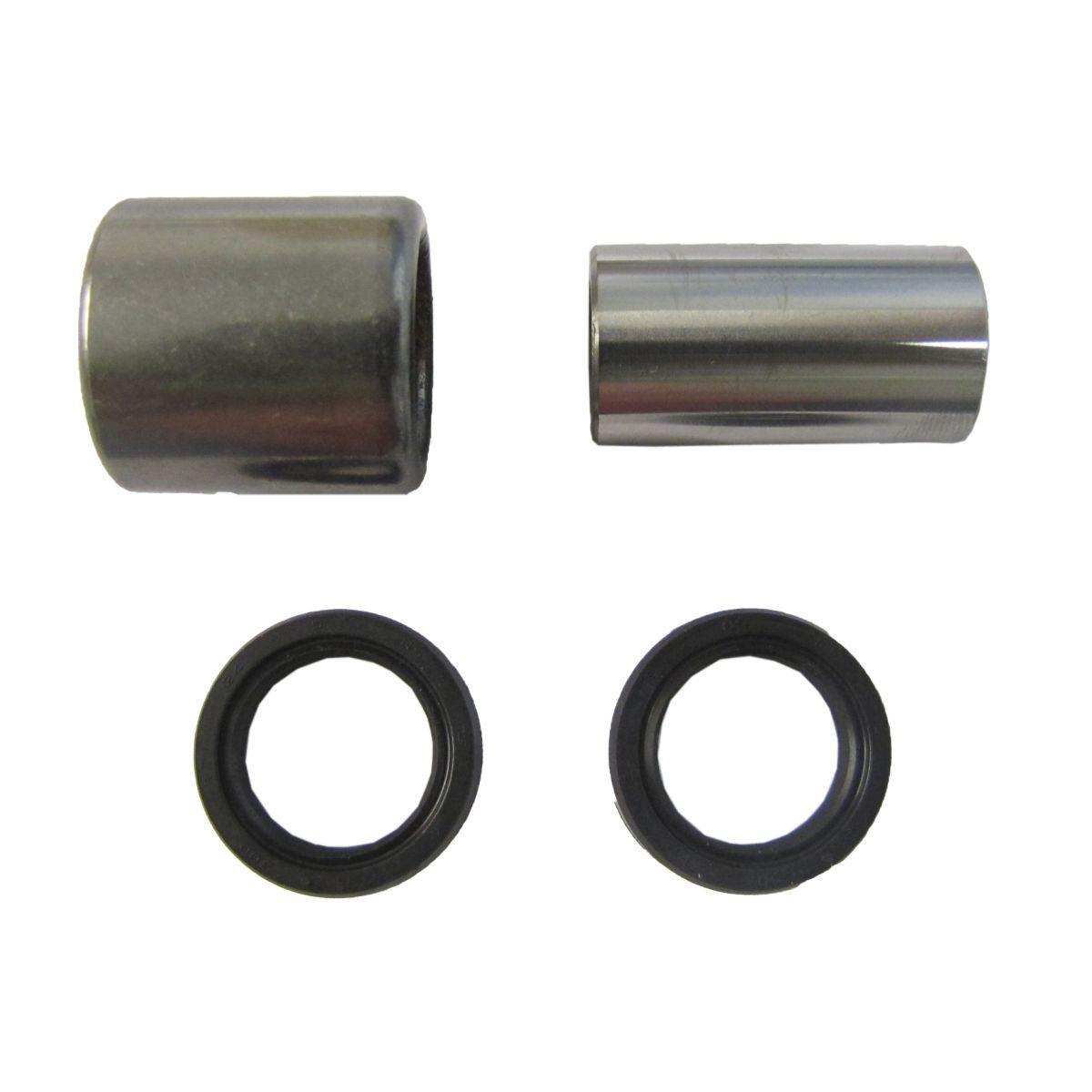 Picture Of Rear Shock Needle Bearing Set Suzuki GSXR600 92 99 GSXR750 9