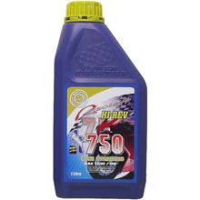 Picture of Hi-Rev Super 4T semi synthetic 15w/50 4 stroke oil