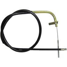 Picture of Front Brake Cable R/H Suzuki LT50 2002-2008