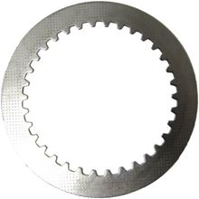 Picture of Metal Plate 194490 (1.90mm) 34 Pegs