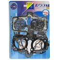 Picture of Full Set Kawasaki EN450, EN500, ER-5, GPZ500S, KLE500 1985-2003
