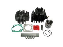 Picture of Cylinder Barrel Kit For Suzuki LT50 All Years