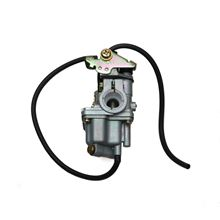 Picture of Carburettor Carb for Suzuki LT 50 1986 - 2005 All Years